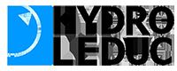 Hydro-Leduc