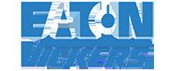 Vickers-logo