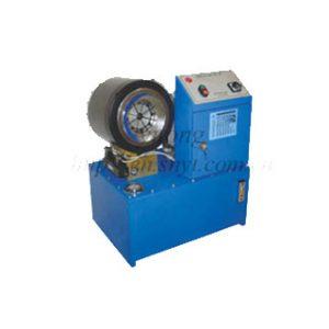 Hydraulic Press FX 95
