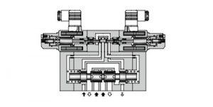 Hydraulic Pumps And Hydraulic Pump Applications