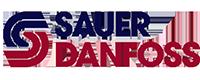 logo-Sauer-Danfoss