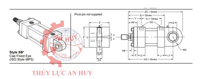 xylanh-thuy-luc-HMI