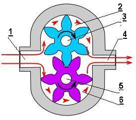 bc6a1m-br-an-khop-ngoai1