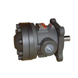 Bơm Cánh Gạt 150T-48-L-R