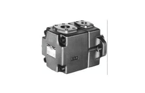 Bơm thủy lực đơn không điều chỉnh được lưu lượng PV11R10/PV11R20