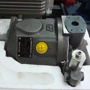 Bơm Piston HENGYUAN A10VS045DR-31R-PPA12N00-Q