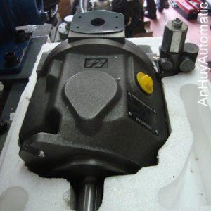 Bơm Piston HENGYUAN A10VS045DR 31R PPA12N00 Q