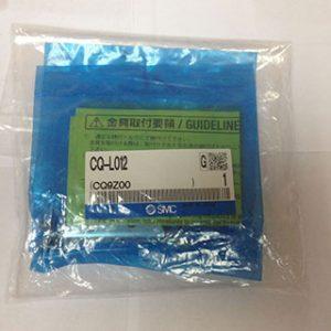 CQ-L012