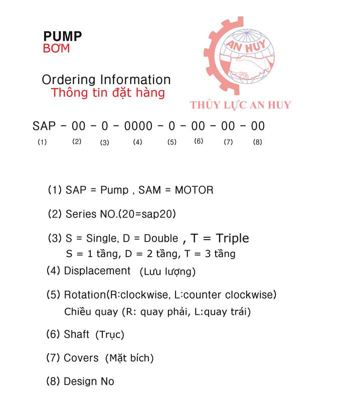bom-thuy-luc-3-tang-vo-nhom-SAP20T-ASEDA