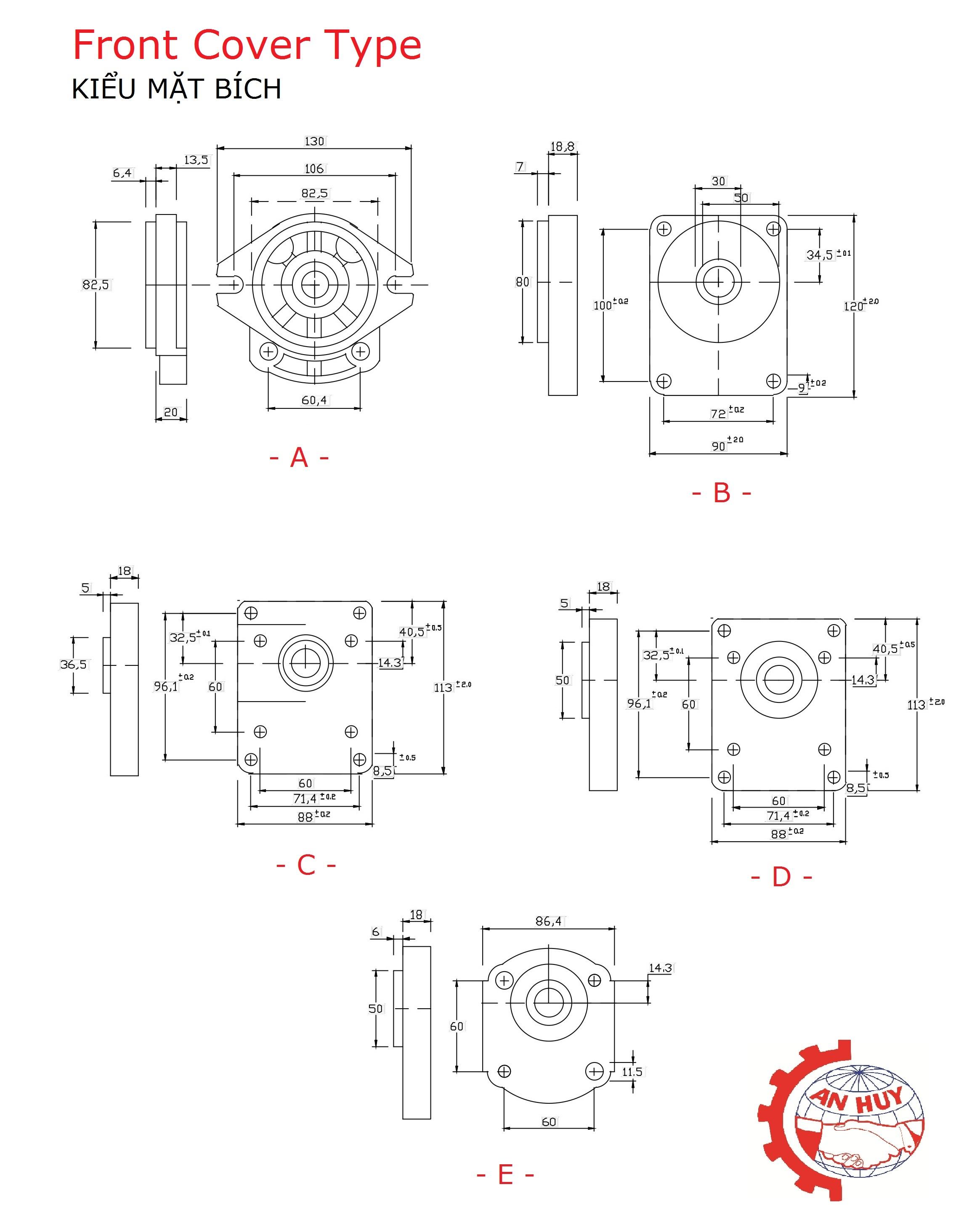 Bom-banh-rang-1-tang-ASEDA – SAP20S25RS1