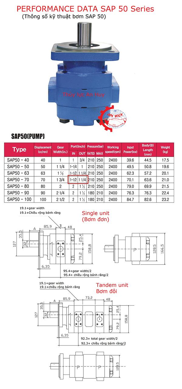 bom-banh-rang-1-tang-ASEDA-SAP50S80