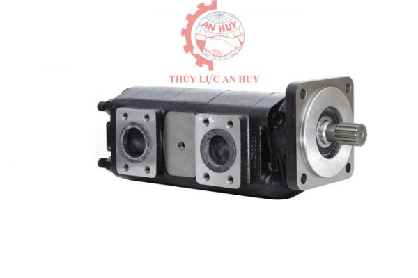bom-thuy-luc-3-tang-sap30d-aseda