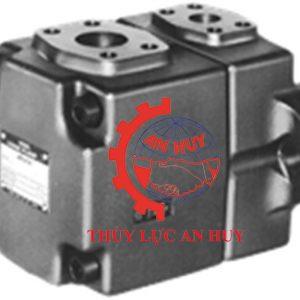 Bơm Cánh Gạt PV2R Bơm đơn (1cửa Ra)