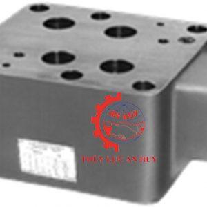 Van Chống Lún Modular Yuci Yuken MP-06 Series