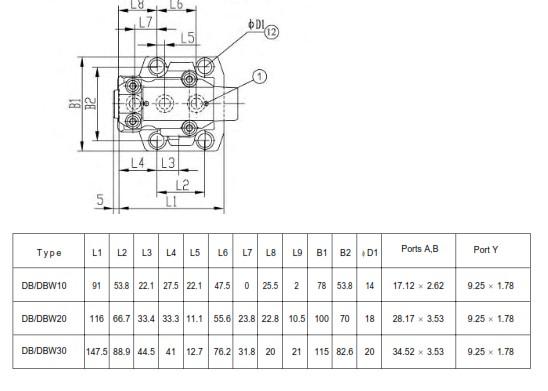 bom-piston-a6v-huade