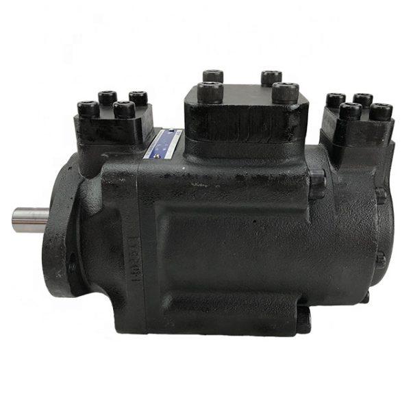 Atos-PFE-PFED-series-hydraulic