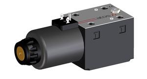 DKE 16 X DC S20