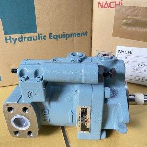 Bơm Piston PVS-1B-16N3-12