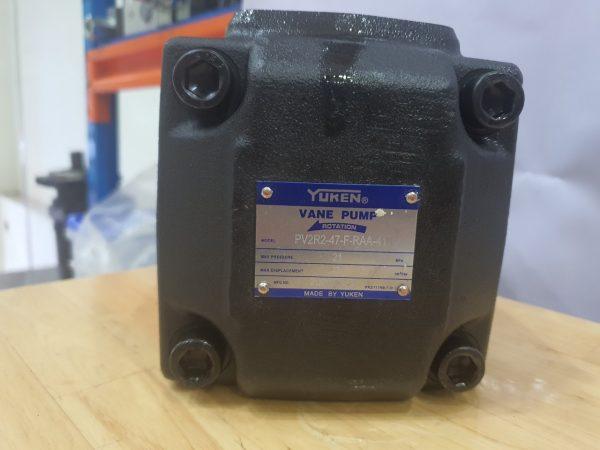 bom-yuken-PV2R2
