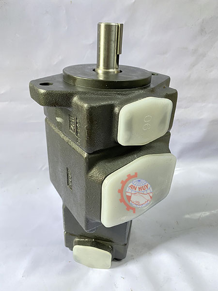 Bom-Canh-Gat-Yuken-PV2R12-10/33