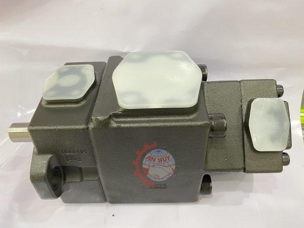 Bom-Yuken-Model-PV2R23-47/125-F-RAAA-41/Part-number-202008