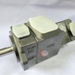 Bơm Cánh Gạt Yuken Model PV2R12-25/47-F-RAAA-42/Part Number 202008