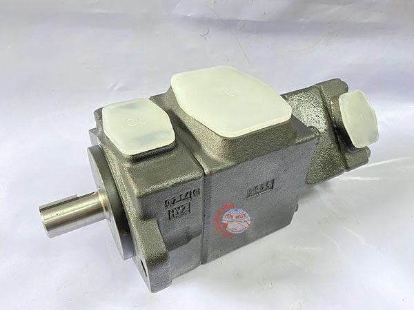 bom-canh-gat-yuken-pv2r12-25/47
