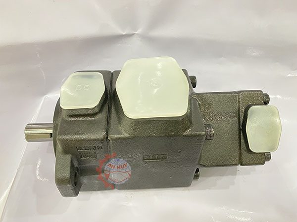 bom-canh-gat-yuken-pv2r12-14/47