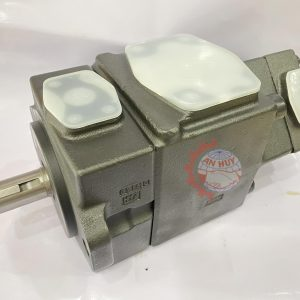 Bơm Yuken Model PV2R23-41/94-F-RAAA-41/ Part Number 202008