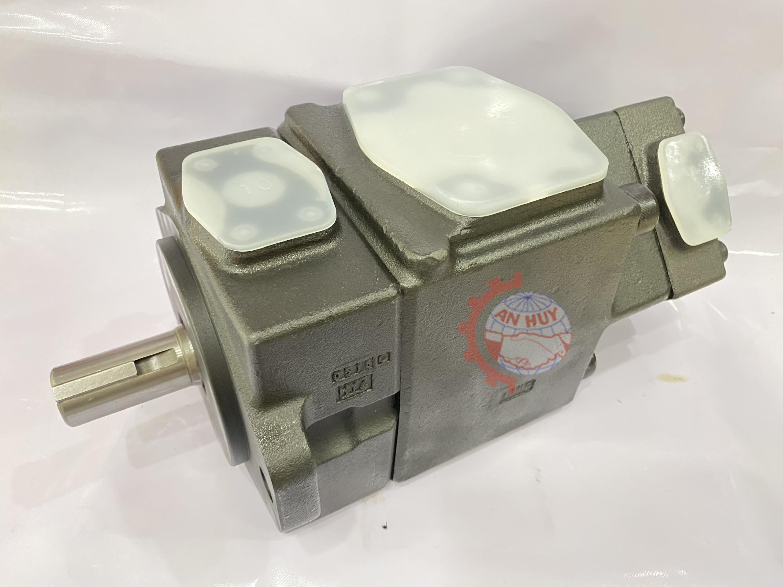 Bom-Yuken-Model-PV2R23-41/94-F-RAAA-41/Part-number-202008