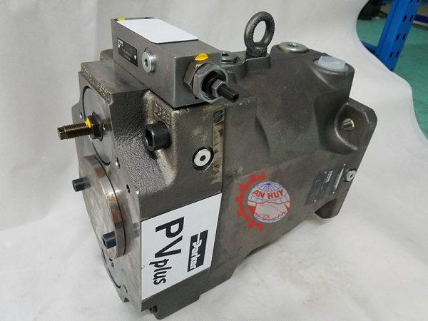 bom-piston-Parker-Pv180