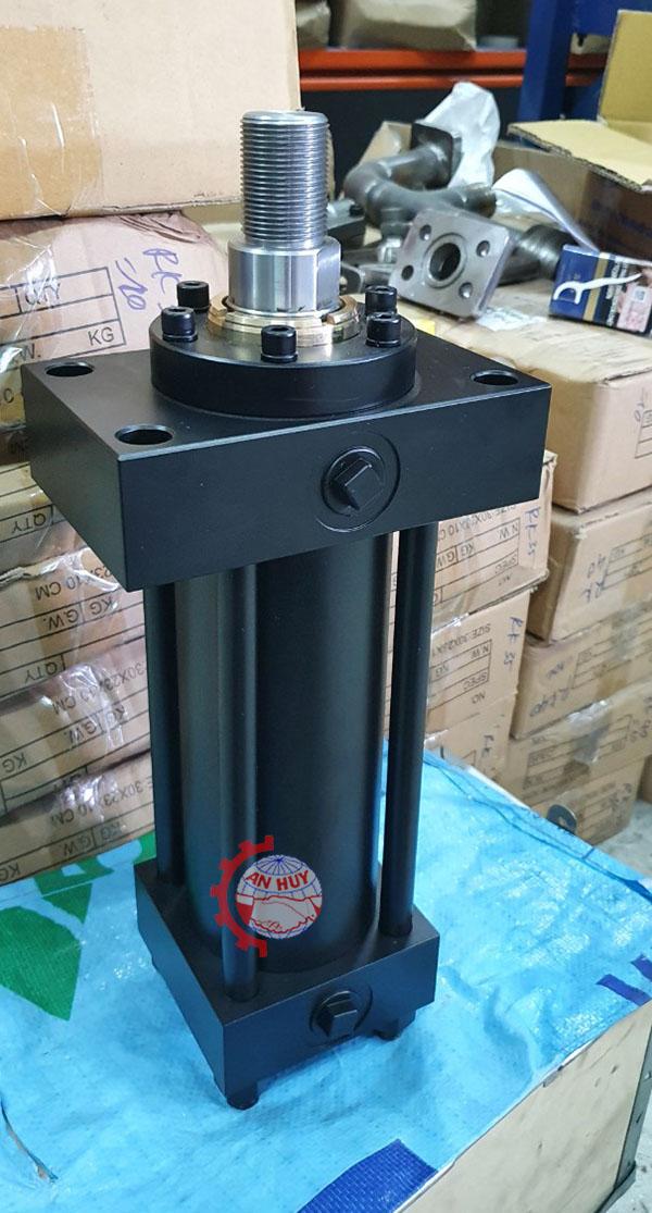 Xilanh-Parker-Model-HMI63/HMI80/HMI100/HMI125