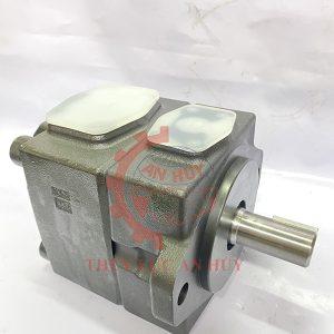 Bơm Cánh Gạt Yuken PV2R3-76/ PV2R3-94/ PV2R3-116