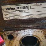 bom-piston-Parker-Denison-PD045