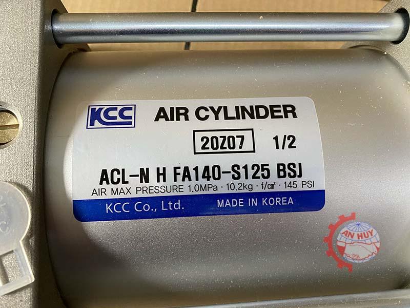Xylanh-Khi-Nen-Kcc-ACL-N-H-FA140-S125