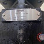 bom-banh-rang-1-tang-Ah-Hydraulic PT.NO 323-9121-AH 415