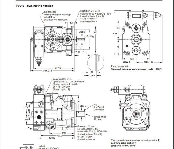 bom-Piston-Parker-Pv023