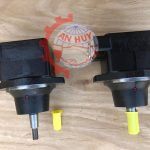 motor-thuy-luc-parker-M5BF