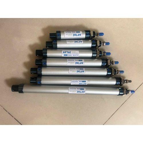 Xy-lanh-MAL25-100-Airtac