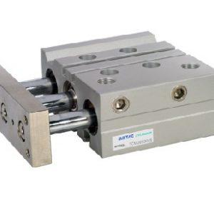 Xy Lanh Airtac TCM16-50