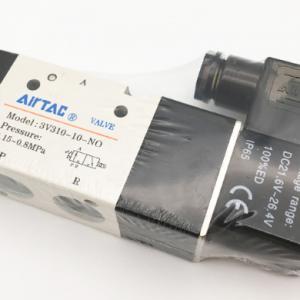 Van Airtac 3V310-10-220V