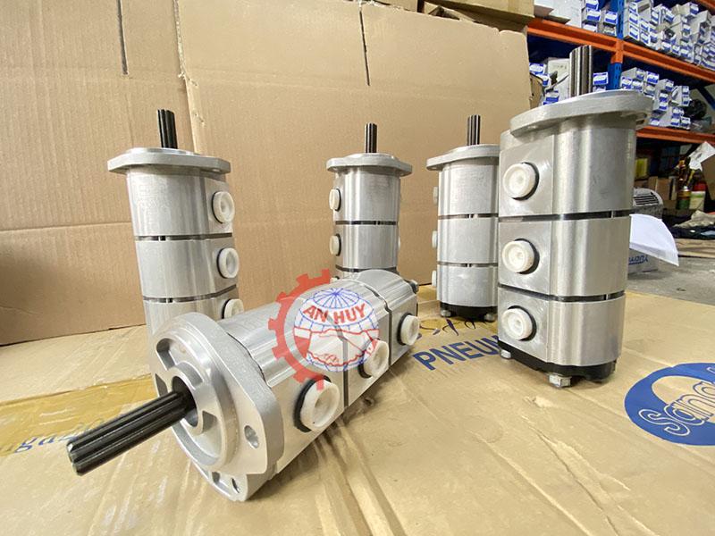 Bom-parker-ah-hydraulic