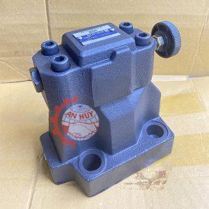 Van An Toan Ah Hydraulic AH DB30 1 52/315