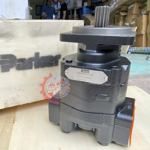 Bơm Bánh Răng Parker PT.NO_323-9112-AH0421/SER.NO_N200000999