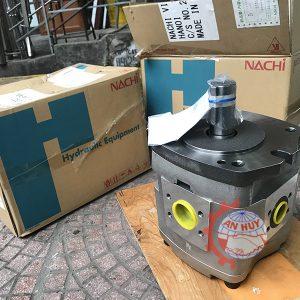 Bơm Nachi IPH-55B-40-40-11