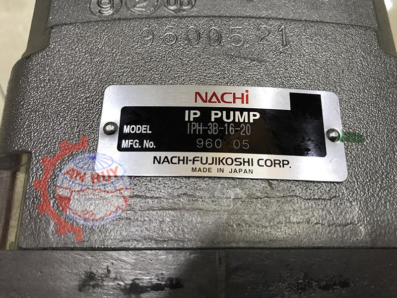 bom-banh-rang-nachi-iph-3B-16