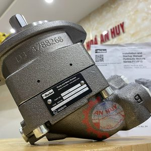 Motor Piston Parker F11 019 RB CV K 000 0000 00