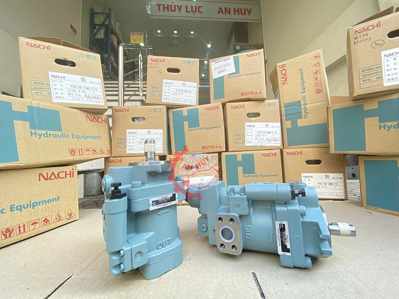 bom-piston-nachi-PVS-2B-35N3-12