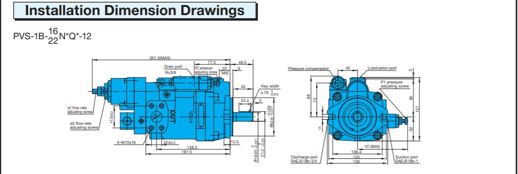 kich-thuoc-lap-dat-bom-thuy-luc-piston-nachi-PVS-1B-22N3Q3-12