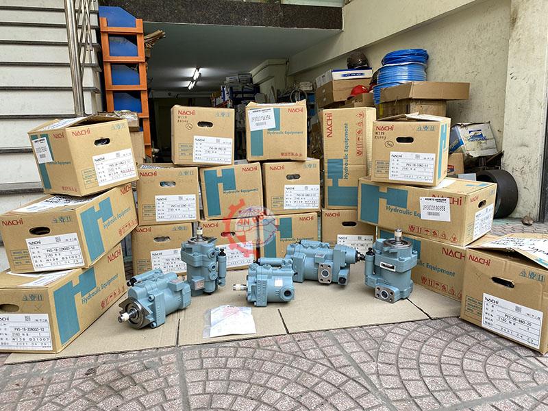bom-thuy-luc-piston-nachi-PVS-1B-16N3-12